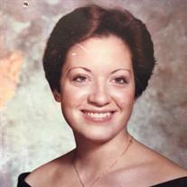 Debbie Marie Richina