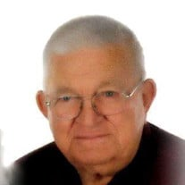 Leonard  J. Morgan