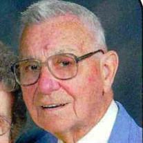 Kimber L. Pegg, Jr.