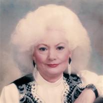 Nancy Jahn Mielke