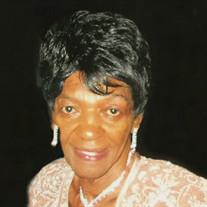 Maxine R.M. Dukes