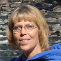 Rhonda Lynn Olson DeCrane