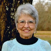 Mrs Marie N. Reid