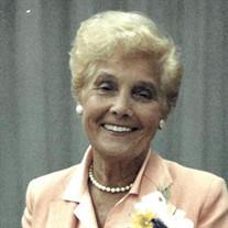 Stephanie  Kenefick