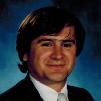 Mr. Bill Mokoros