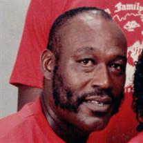 Mr. George Lee  Parks