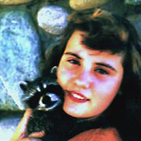Carole Mae Kliewer