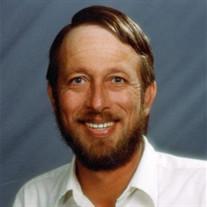 Lanny J. Davis