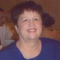 Joy Marie Adams