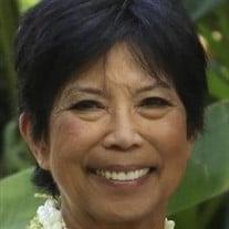 Elaine Kekulaleimanu Andrade