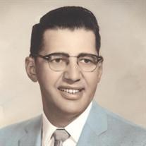 George G. Fradl