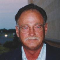Gary  Allen Weiss