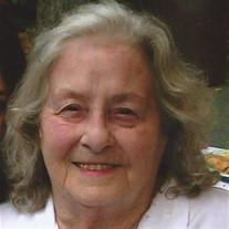 Joan H. DiTommaso