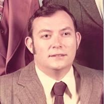 Robert Leroy Schmidt Jr.