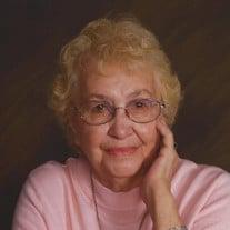 June L. Taylor