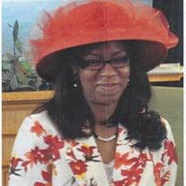 Pamela M. Ross