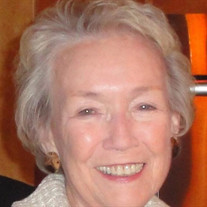 Barbara Ellen (Carpenter) Batross Leslie