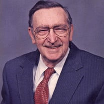 Elmer Ray Hammond