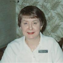 Dolores F. Pustulka