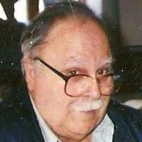 Louis H. Whipple