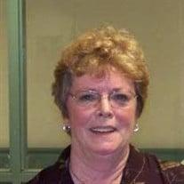Ann Marie Rombach