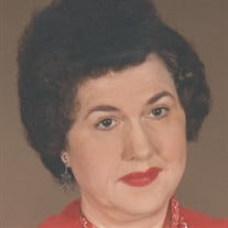 Lois Ann Finkenbiner