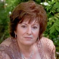 Mrs.  Maria  T.  Greci