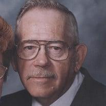"Charles W. ""Chuck"" Lentz Sr."