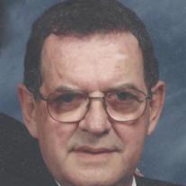 Mr. Gerald  Price
