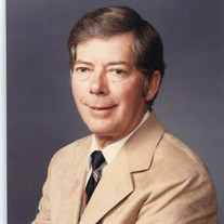 John Norman Cook