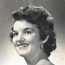 Mrs.  Clara Weiss