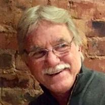 Carl Richard Meyer