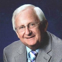 Jim A. Bolinger