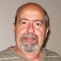 Stephen  Louis D'Onofrio
