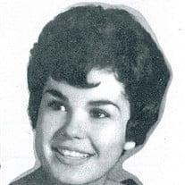 Anita J. Reily