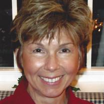 Barbara W. Neff