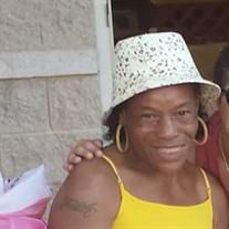 Ms. Cynthia Leona  Smith