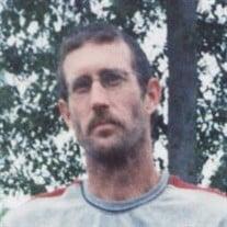 Rick J. Doyle
