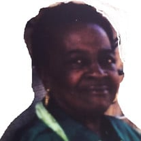 Gloria Cunningham