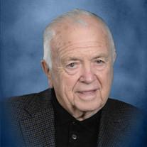 Charles  Robert  Teague
