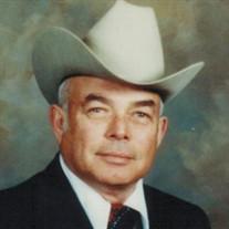Edgar R. Krieger
