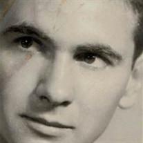 Nicholas G. Liguori Jr.