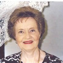 Amelia LeeElla Moman Purdy Majors