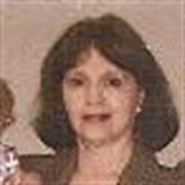 Cheryl A. Ciacco