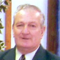 Raymond P. Biron