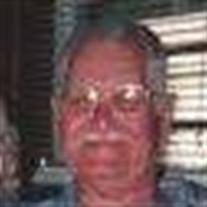 Paul Kemp Jr.