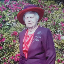 Mrs. Barbara Perkins