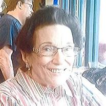 Wanda H. Kanchok