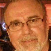 Ronald J. Churko