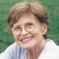 Jacqueline Kalfon Damato